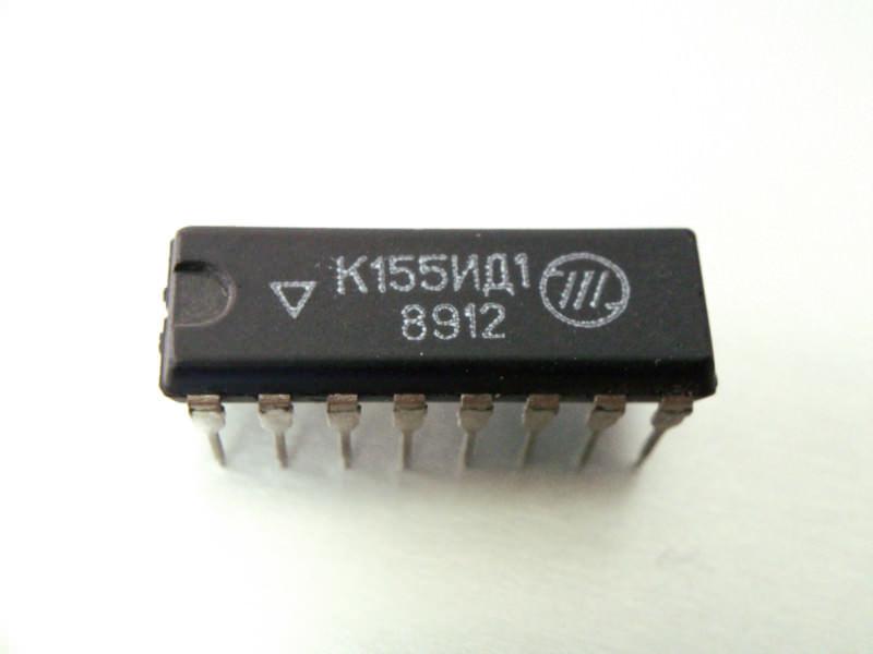 K155ID1-secondary
