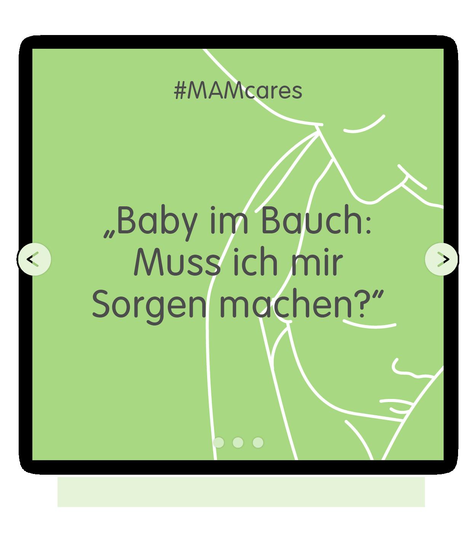 WeMakeStories_#mamcare_socialmediacampaign_worlwide