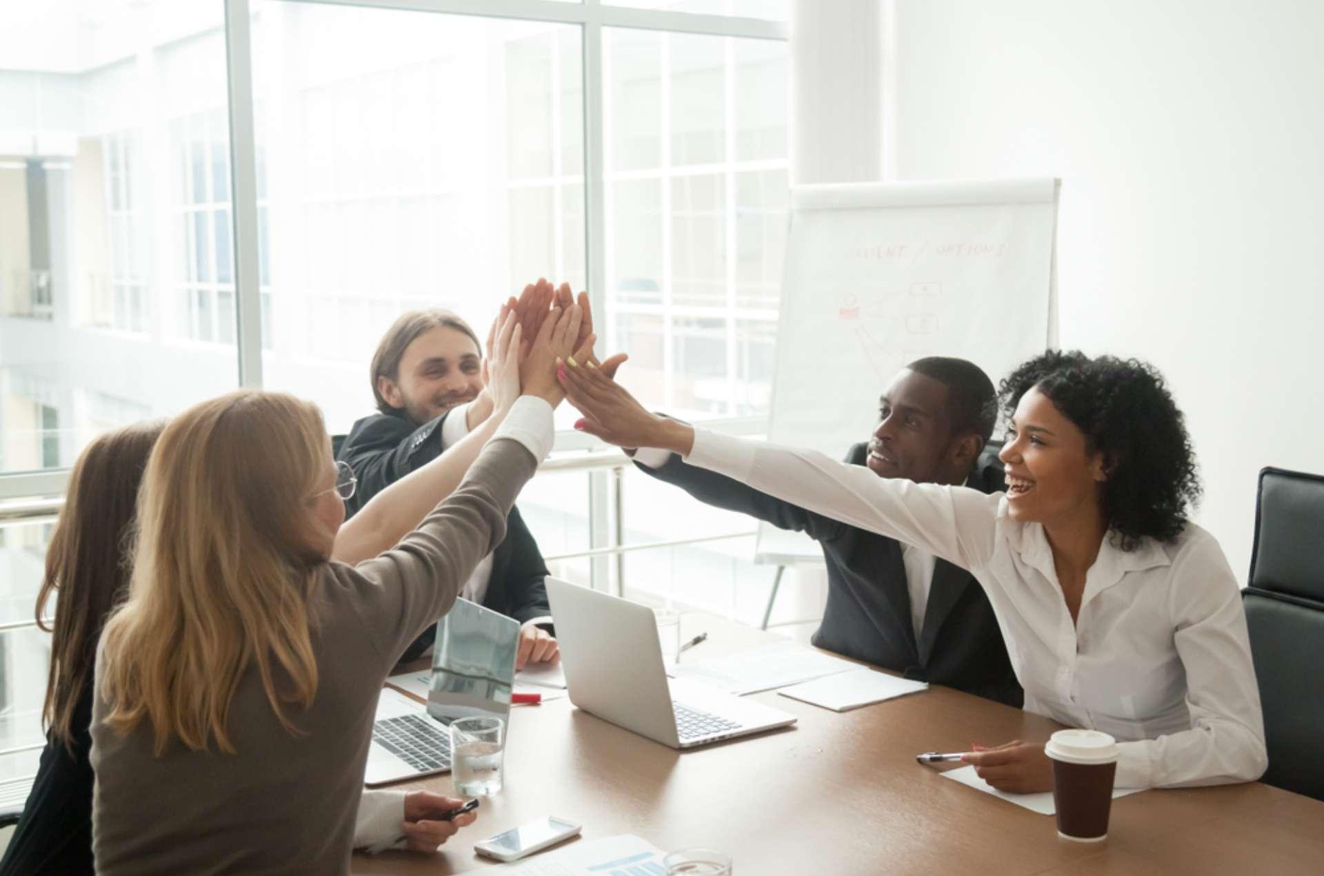 Porquê Você Deve Investir na Gamificação em Treinamentos Corporativos
