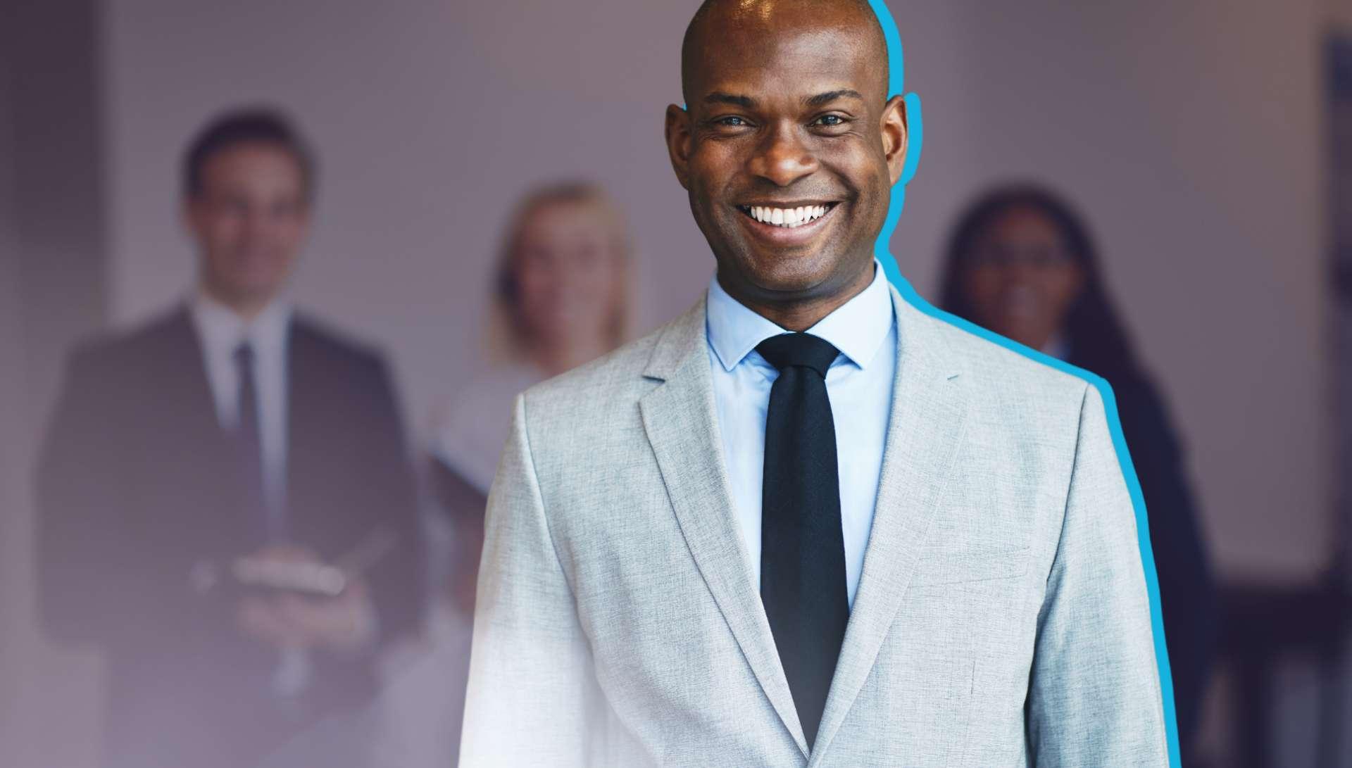 Gestão da diversidade e inclusão: por que ela é tão importante no mercado atual?