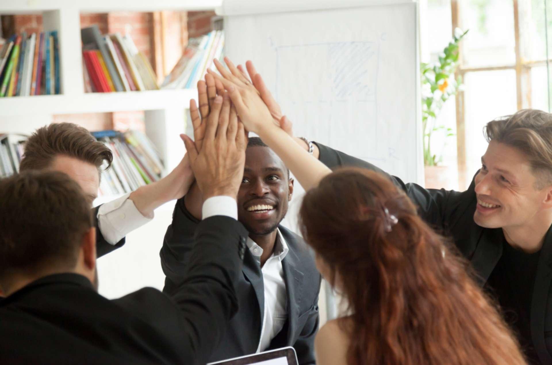 5 Impactos da Cultura Organizacional nos Colaboradores e Como Implementar na sua Empresa Hoje!
