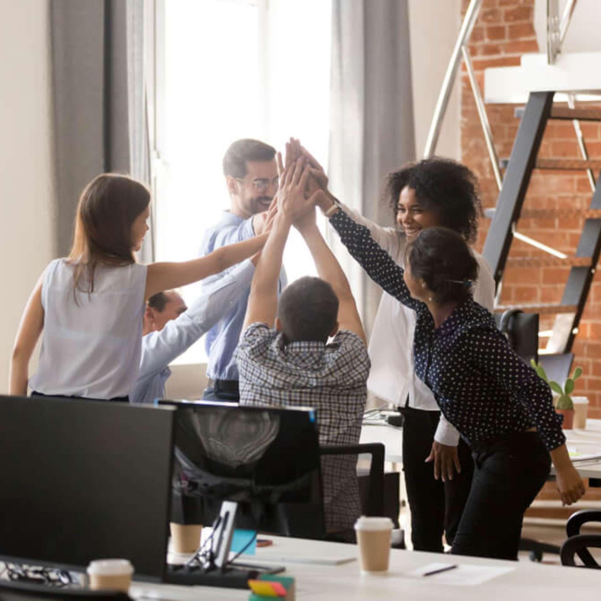 Entenda de vez o que é o Employer Branding, como e porquê implementar essa prática na sua empresa