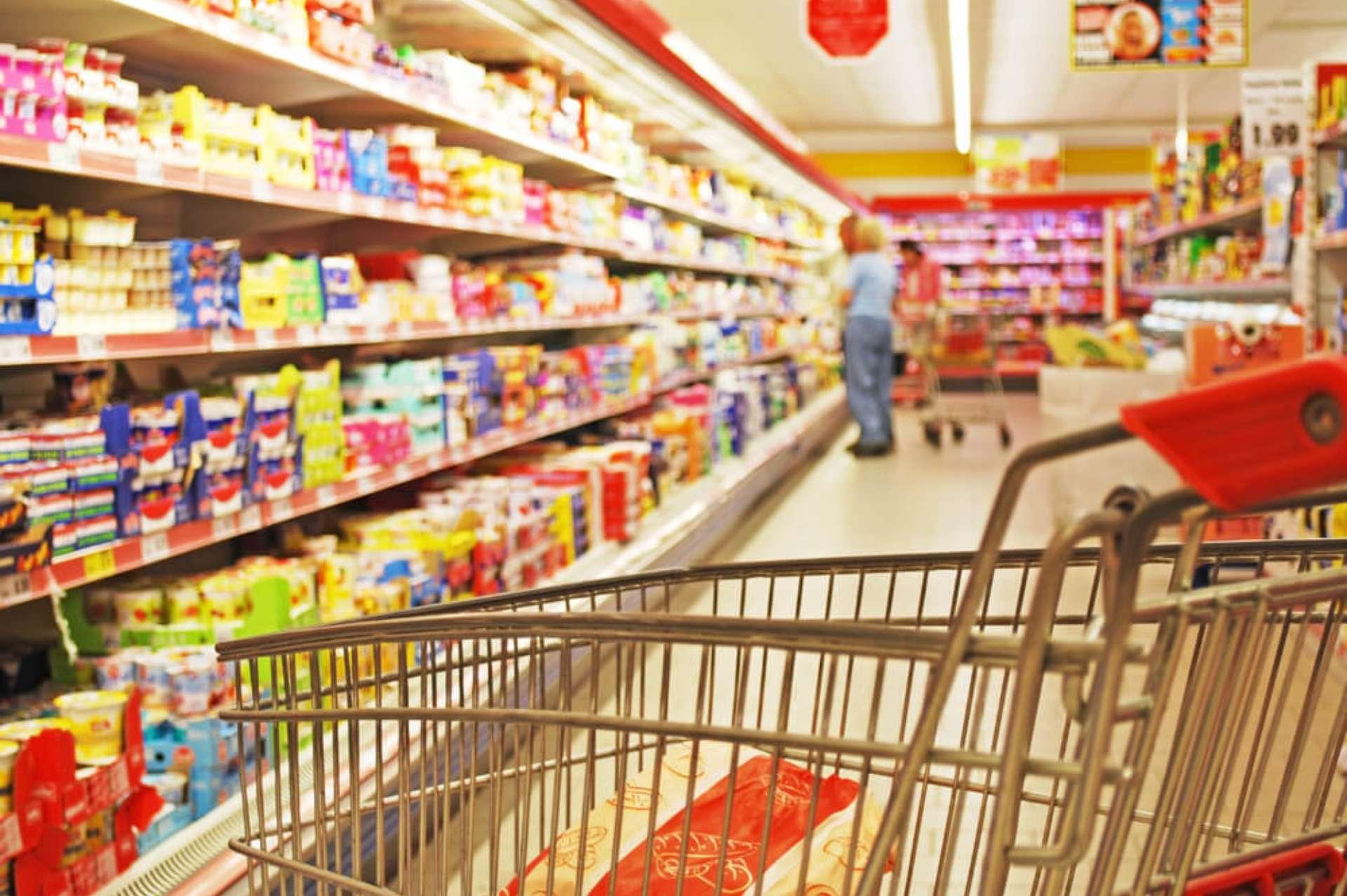 5 Maiores Problemas no Supermercado e Como Resolvê-los