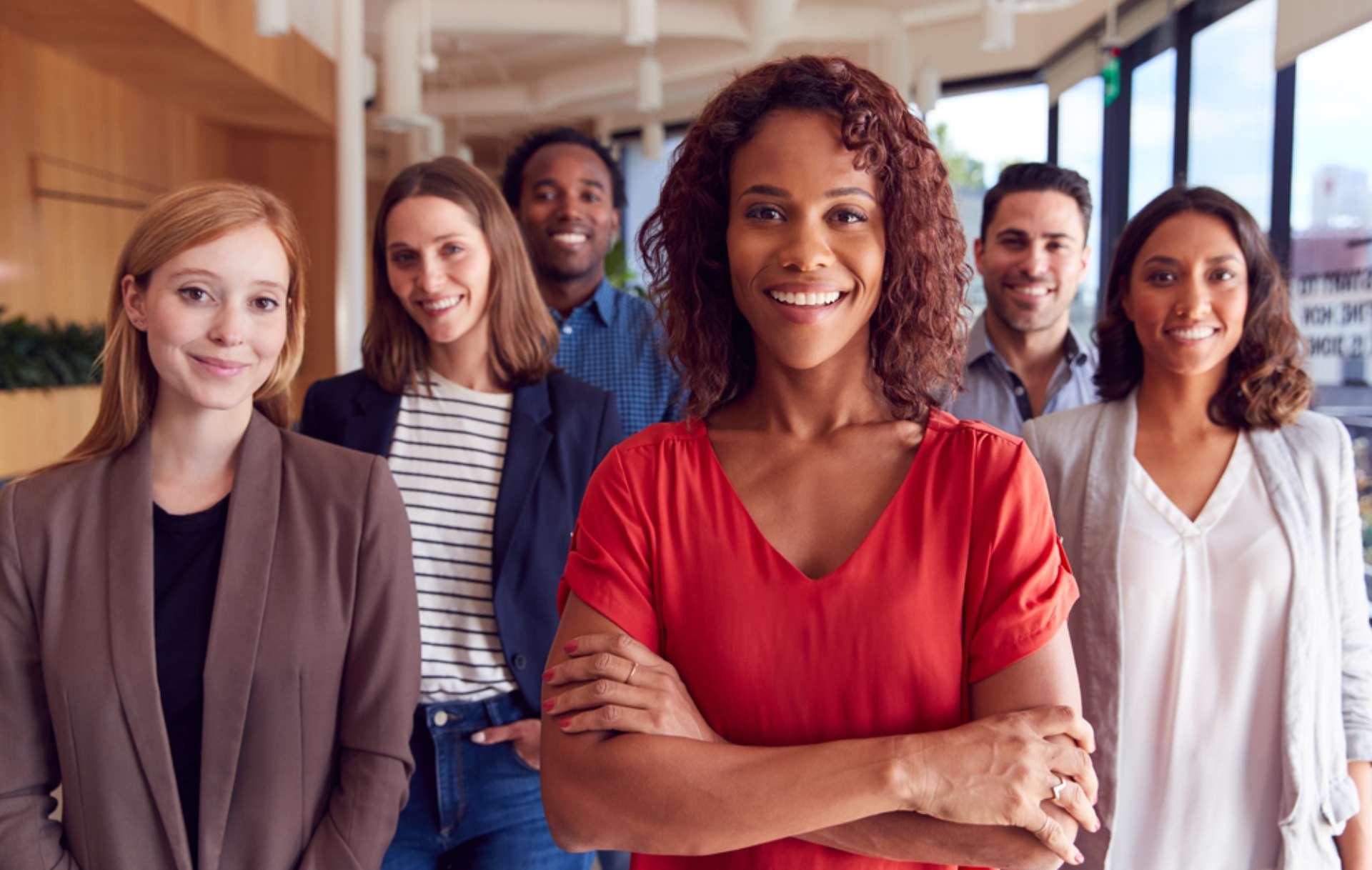 Transformação cultural: 5 principais práticas para sua eficiência nas empresas