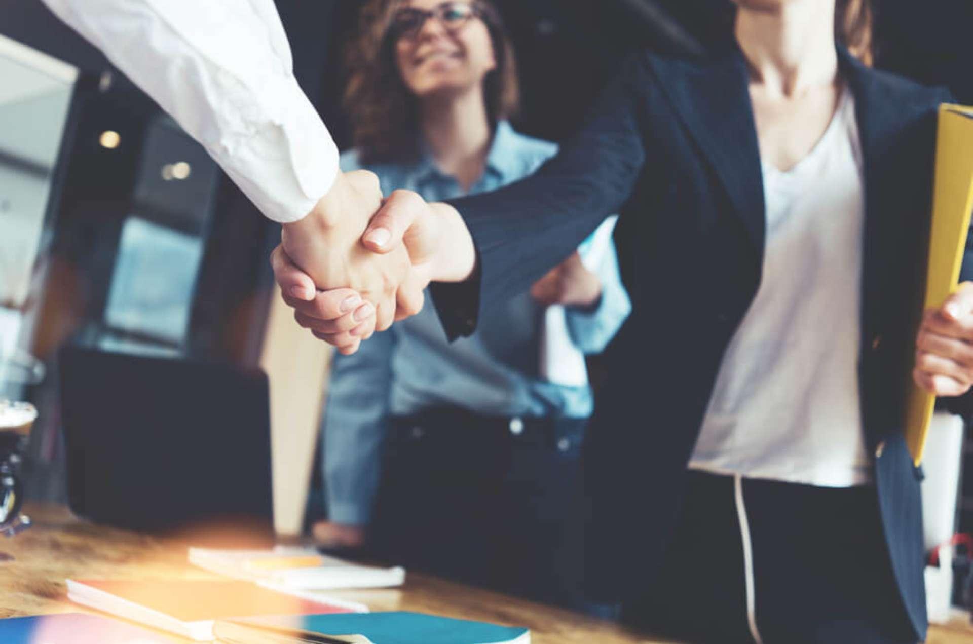 Técnicas de Negociação: Tudo o que você precisa saber para não perder mais oportunidades de negócio
