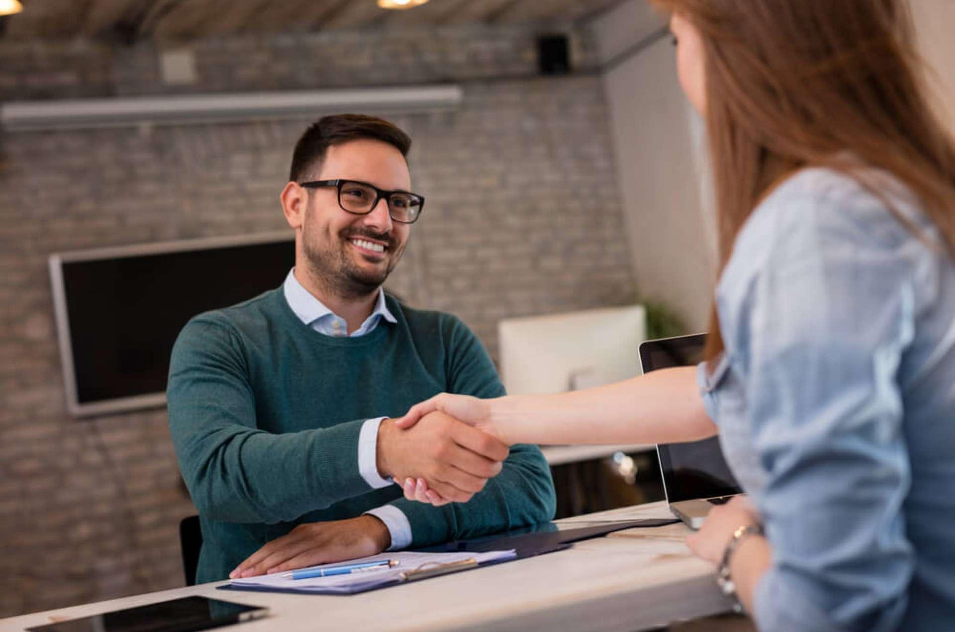 Poder de Negociação: 5 Regras para Distribuidoras Venderem Mais!
