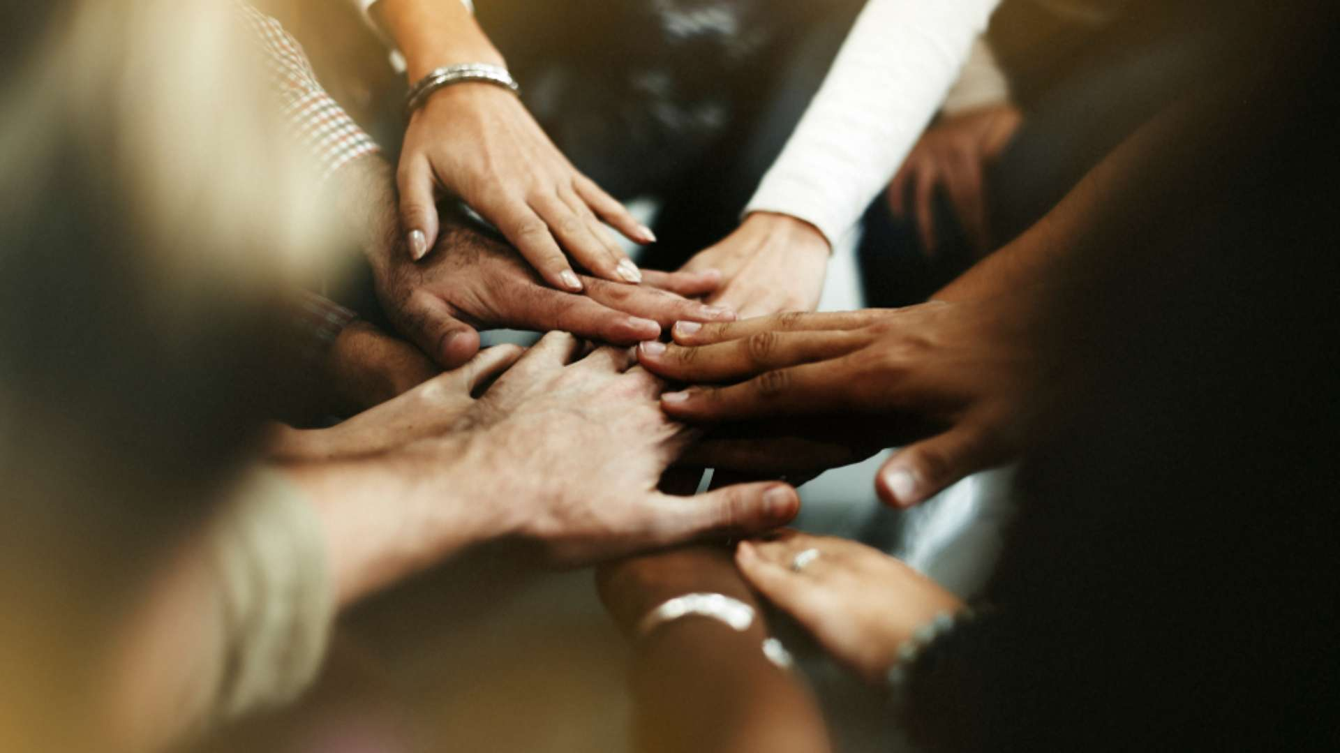 Gestão da diversidade: o que é e por onde começar?