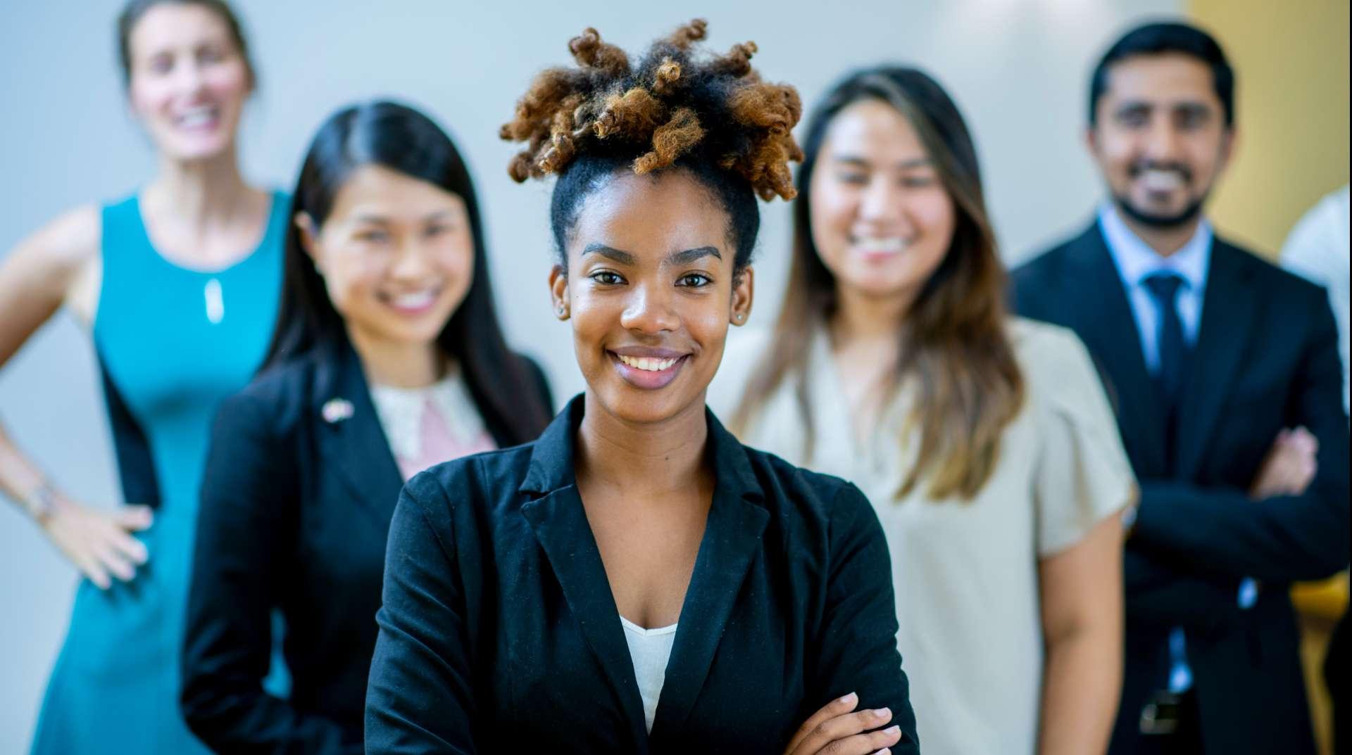 Liderança corporativa: como desenvolver talentos promissores ao cargo de líder?