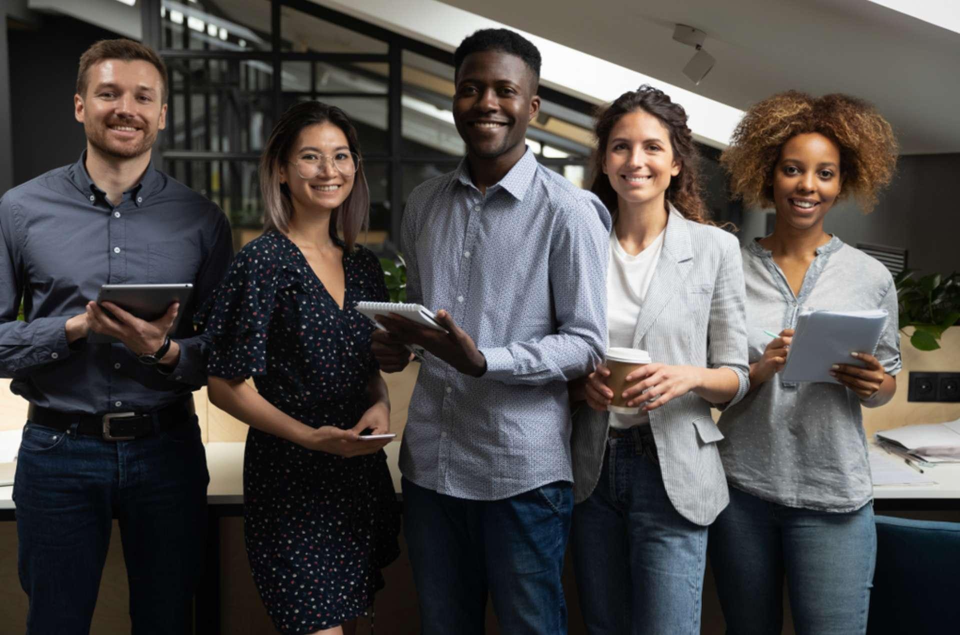 3 Dicas Valiosas para Promover a Cultura de Aprendizagem Contínua na sua Empresa!
