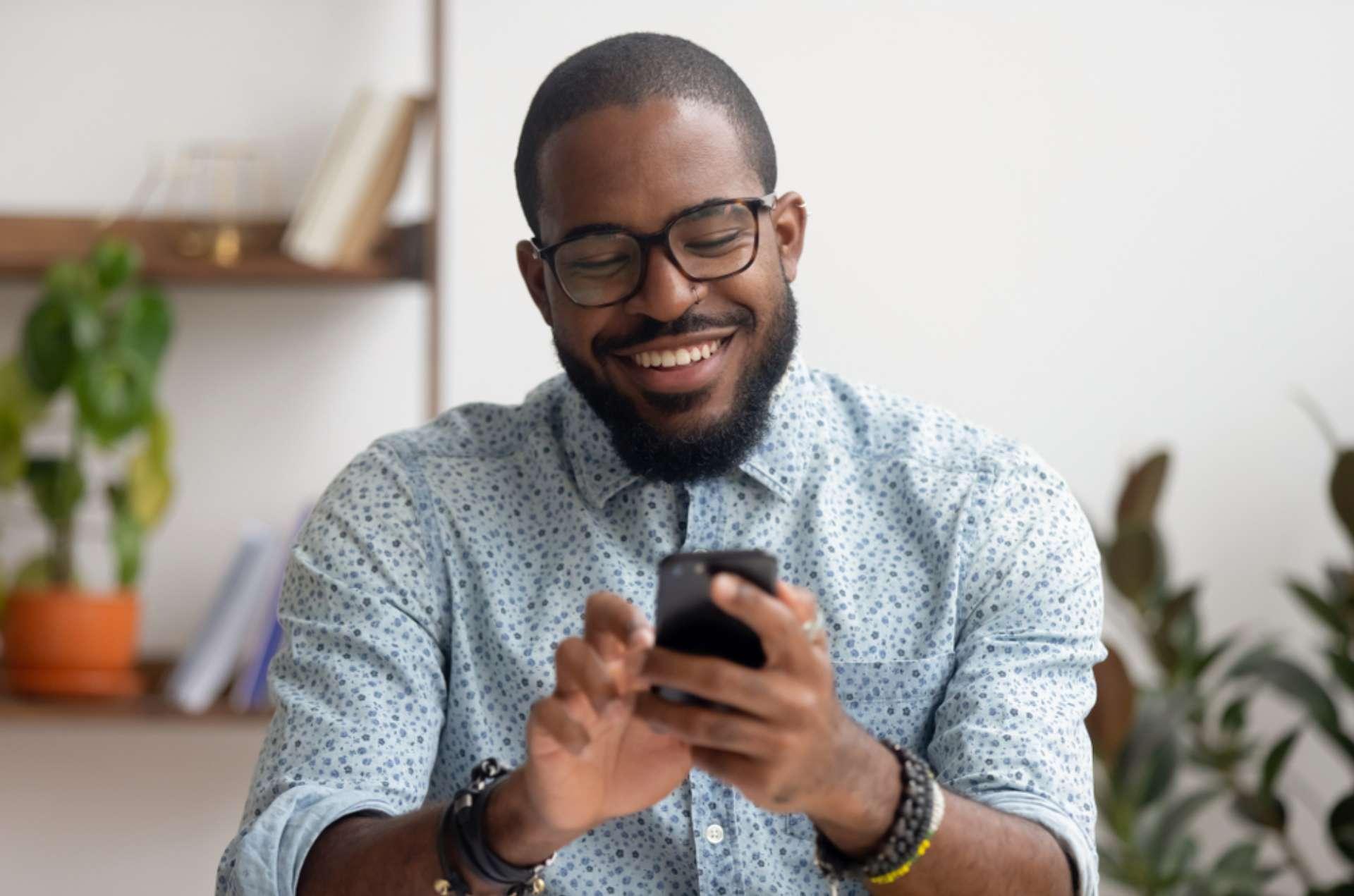 5 Maneiras de Aumentar seu ROI com o Mobile Learning