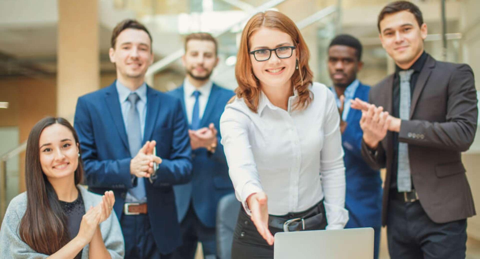 Ética Profissional: você tem colaboradores de alto nível?