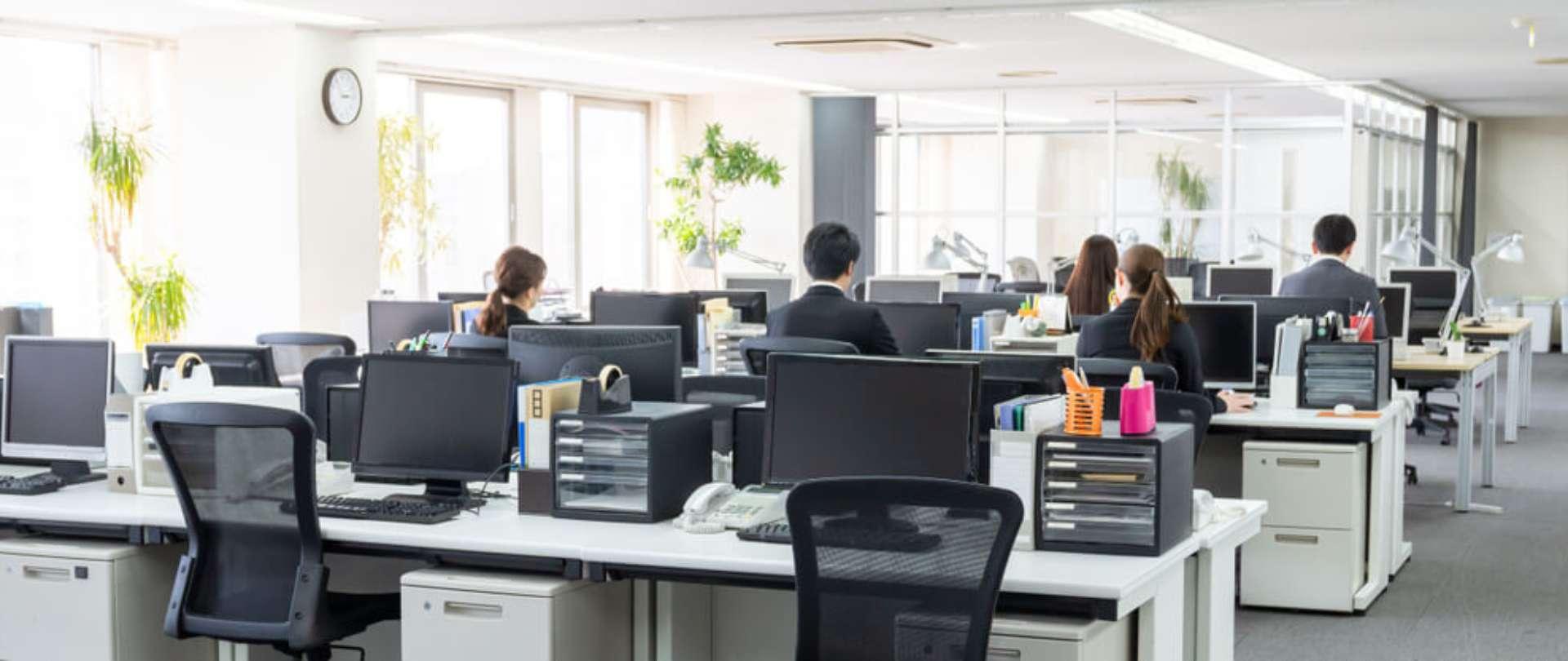 Absenteísmo: Seus colaboradores estão se ausentando muito? Cuidado!
