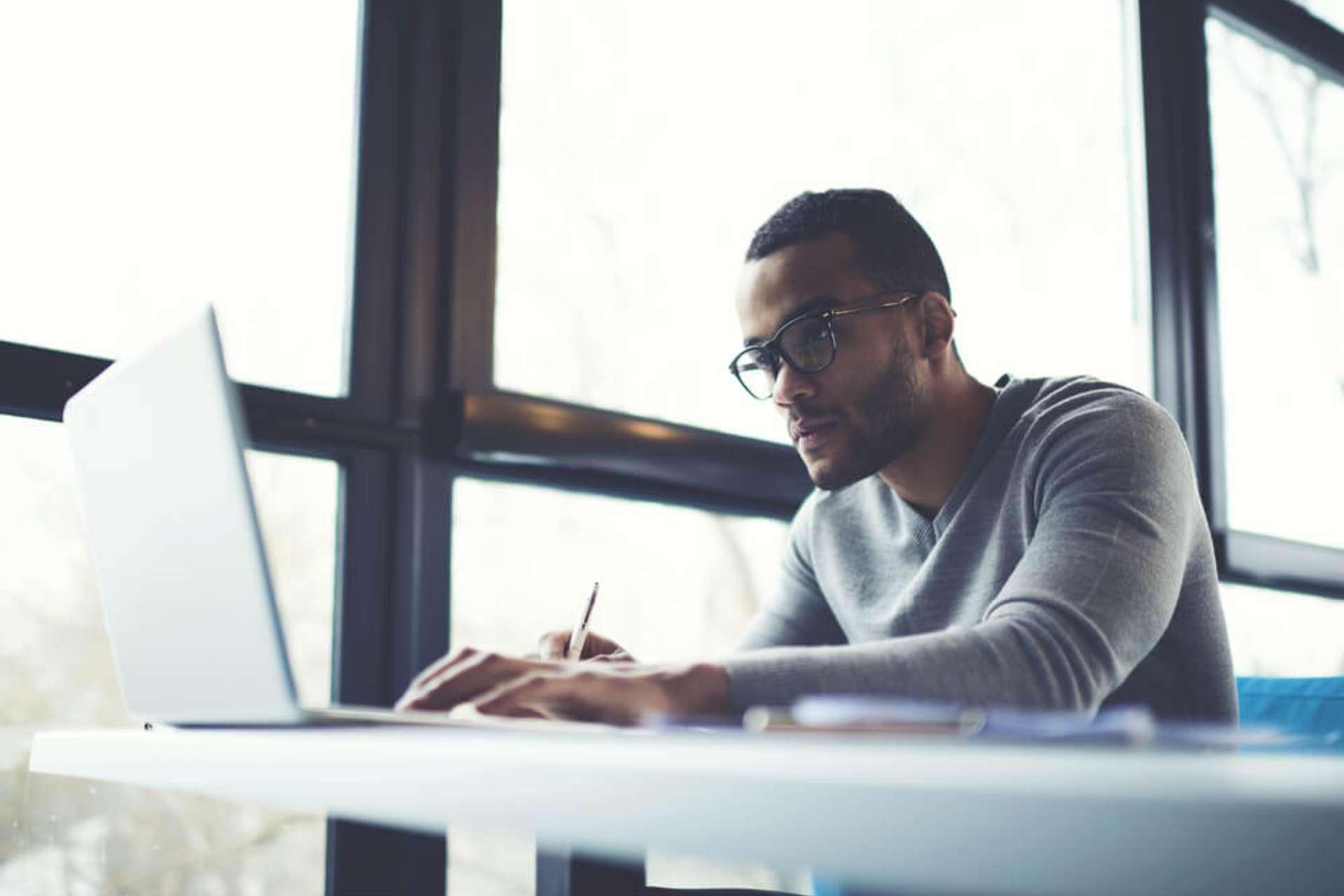 Empreendedores e COVID-19: dicas e sugestões para se reinventar