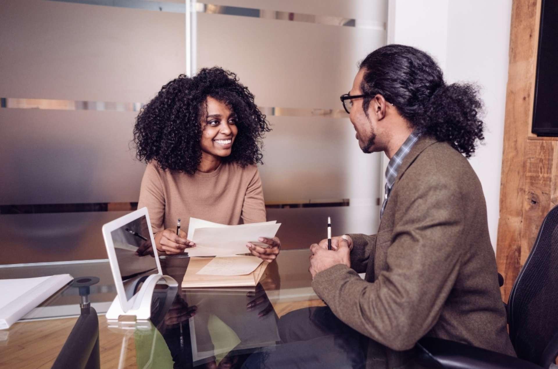 10 modelos de entrevista de seleção para a empresa acertar nas contratações