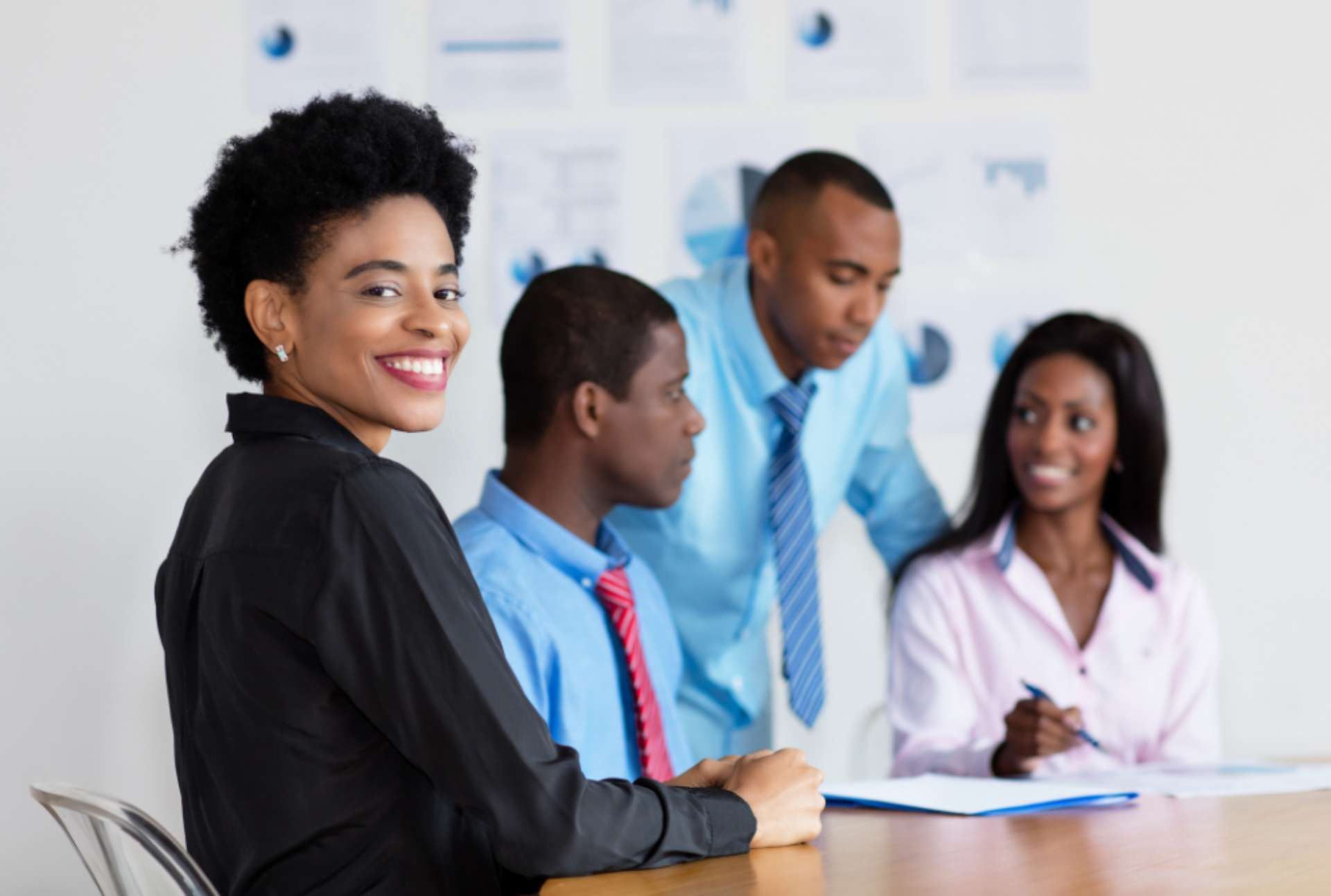 Engajamento corporativo: 7 etapas para driblar os maiores desafios empresariais do mercado