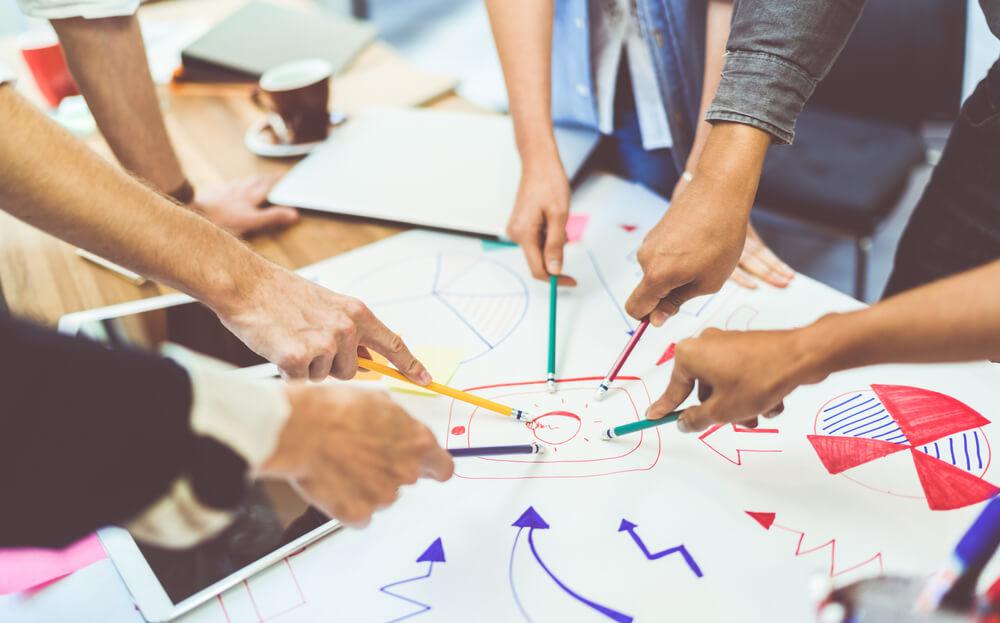 avaliação de desempenho nas empresas