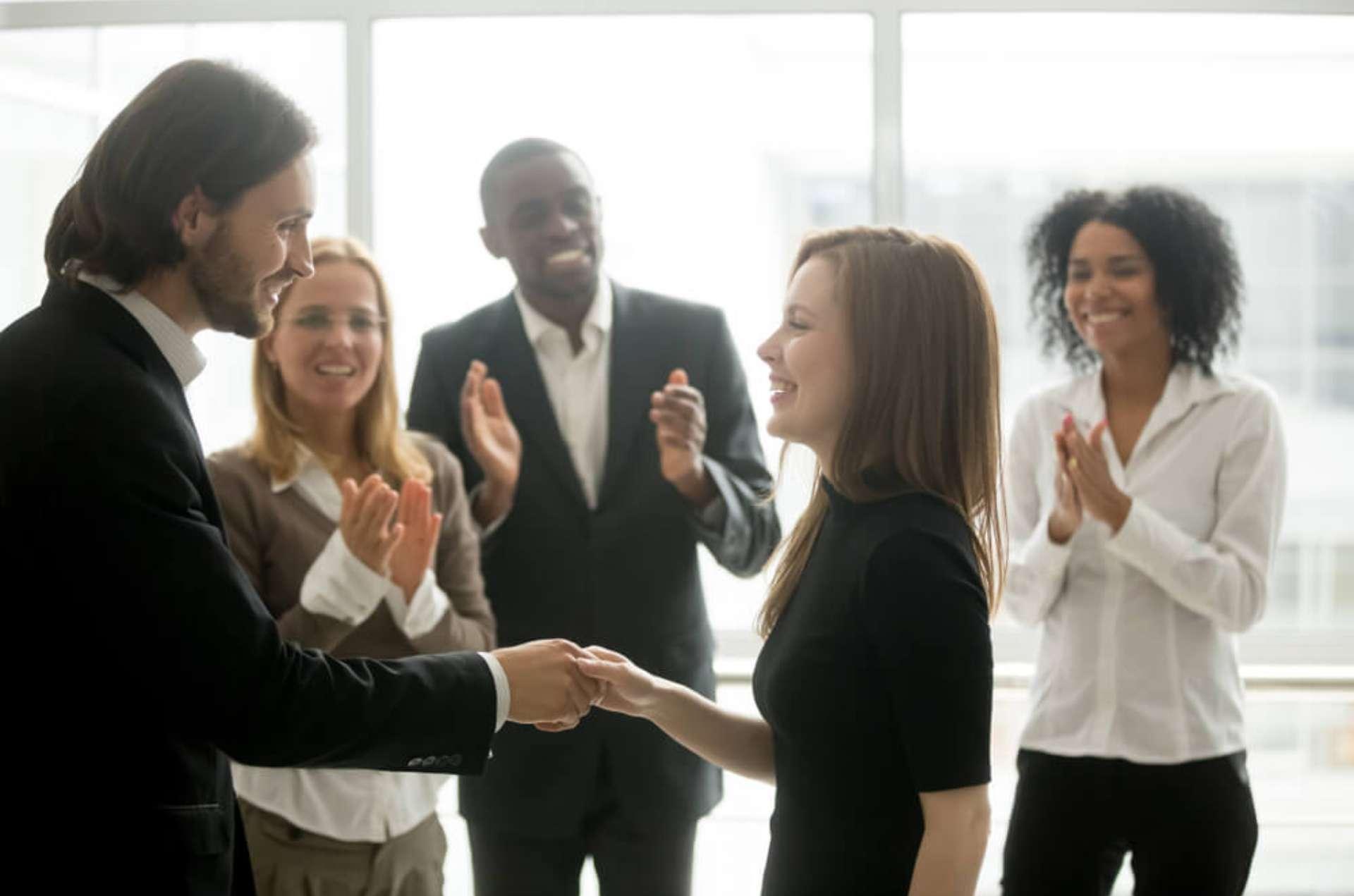 Capital Humano: você está investindo em seus colaboradores o quanto deveria?