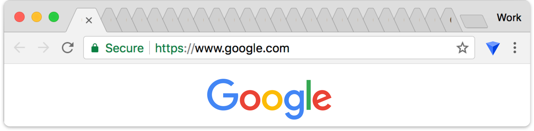 Best tab manager chrome extensions in 2020