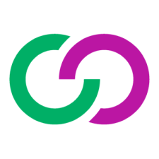 Best virtual meeting platform for networking - Brella