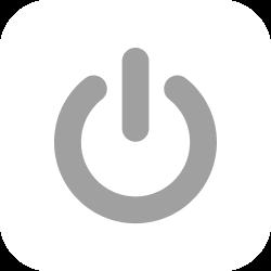 Auto Tab Discard logo