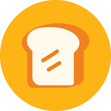 Best virtual meeting platform for audience engagement - Toasty