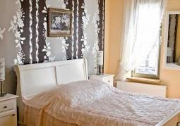 Hotel Przystań - Lublin