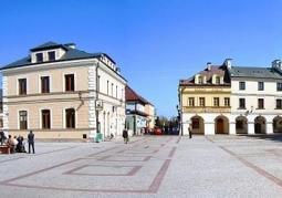 Rynek Solny