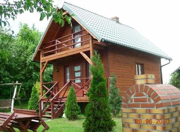 Choszczogród1