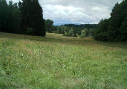 Ślężański Landscape Park