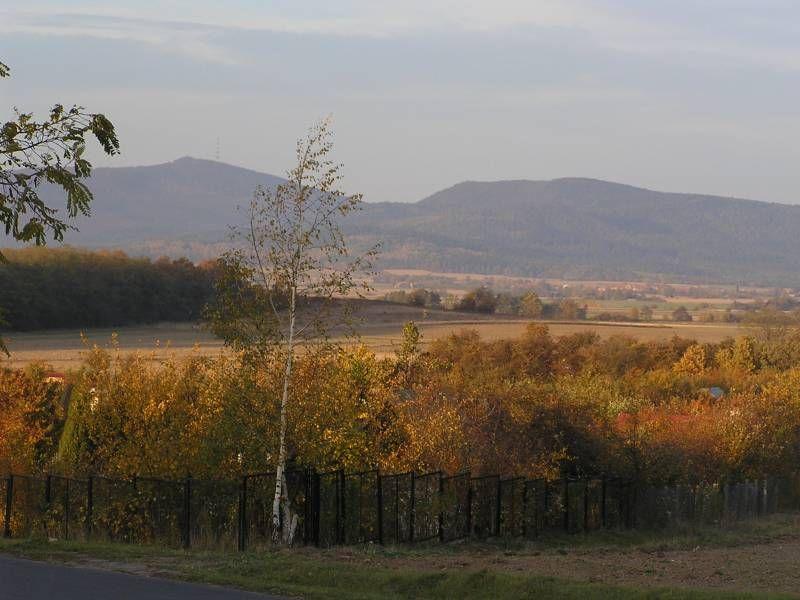Góra Radunia