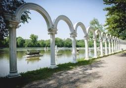 Park of Mythology