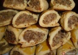 Cayenne Dumpling