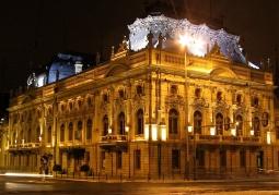 Muzeum Miasta