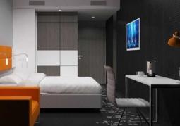 Q Hotel1