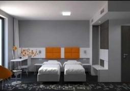 Q Hotel2