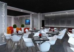 Q Hotel3