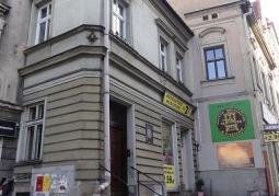 Muzeum Drukarstwa - Cieszyn