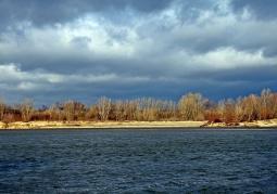 Zdjęcie: Kazimierski Park Krajobrazowy
