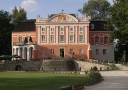 Pałac Popielów