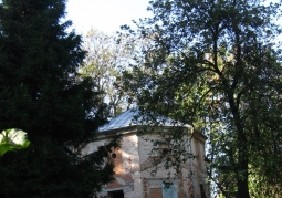 Domek Kata - Lublin