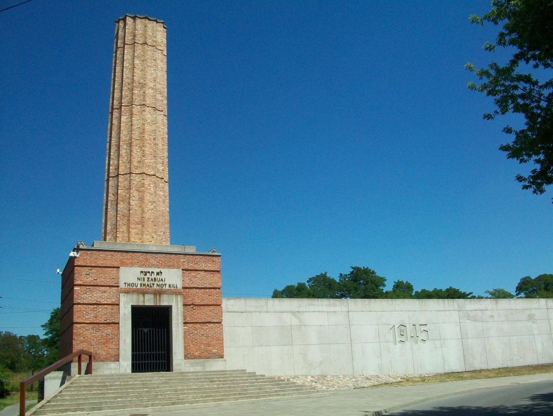 Radegast Station Museum