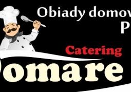 Restauracja Domare