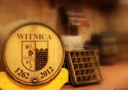 Browar Regionalny Witnica - Witnica