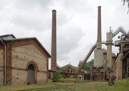Muzeum Przyrody i Techniki im. Jana Pazdura - Starachowice
