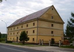 Muzeum Kresów