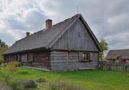 Muzeum Etnograficzne im. Marii Znamierowskiej-Prüfferowej