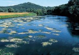 Bóbr Valley Landscape Park