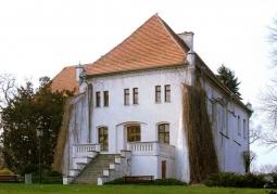 Muzeum - Zamek Górków - Szamotuły