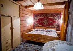 pokój w Zakopanem do wynajecia
