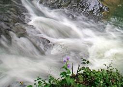 Wodospad Kasarda